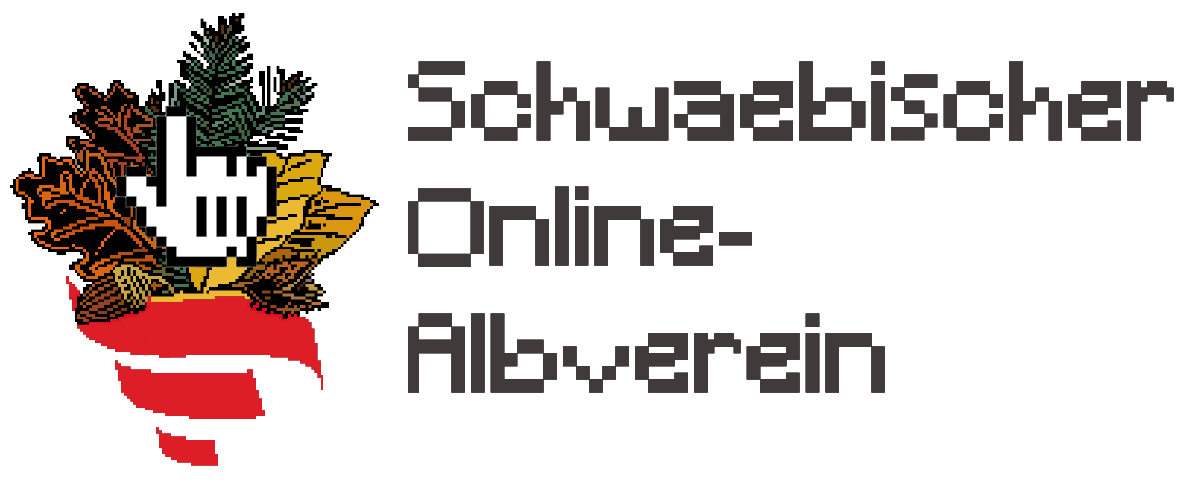 Schwäbischer Online-Albverein